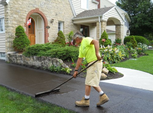 driveway-sealing-service-start-up-sample-business-plan-cd