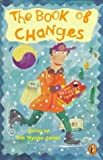 The Book of Changes, Tim Wynne-Jones, 0140380728