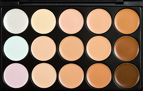 color-correcting-makeup-concealer-palette-15-pigmented-concealers-vegan-blemish-neutralizer-cream-to