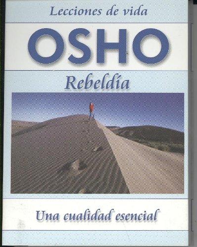51Efjjqlgxl Osho Meditation &Amp; Relationship