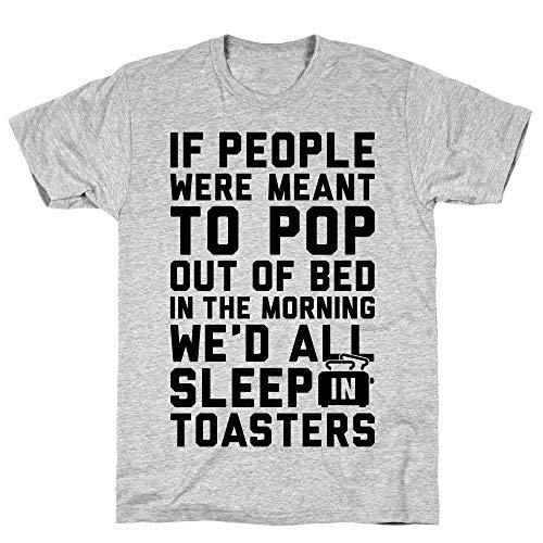nerdy toaster - 9