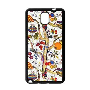 Colorful Tree Pattern Of Life Tapestry Case for Samsung Galaxy Note 3?