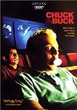 Chuck & Buck [DVD]
