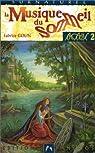 Arcadia, tome 2 : La Musique du sommeil par Colin
