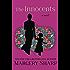 The Innocents: A Novel