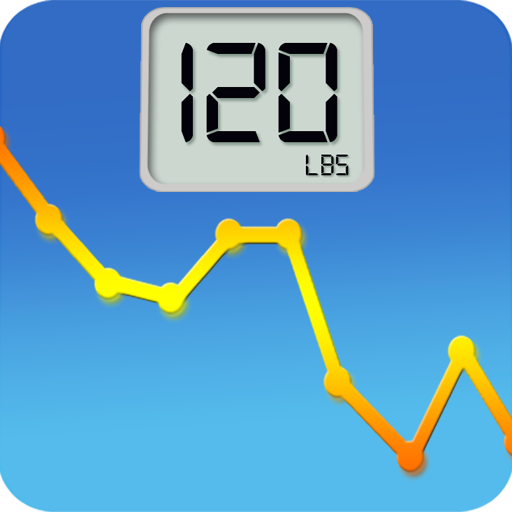 Monitor Your Weight