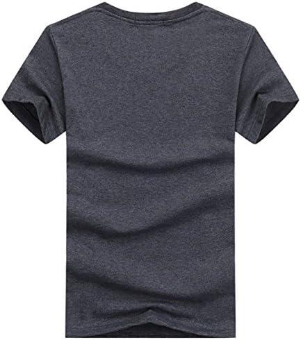 メンズ 半袖 Tシャツ シンプル 英字 ロゴ カットソー カジュアル インナー TSP010