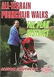 All Terrain Pushchair Walks - Peak District