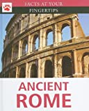 Ancient Rome, Anita Croy, 1933834560