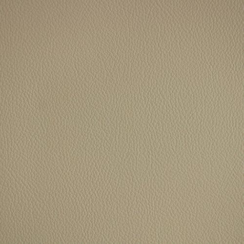 Richloom Fabrics Richloom Fortress Marine Vinyl Lakeferry Sand Fabric By The Yard