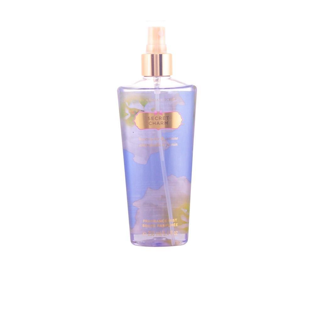 Victoria's Secret Fragrance Mist, Charm, 8.4 Ounce
