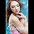 Glimmer (Zellie Wells Book 2)