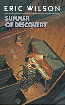 Summer of Discovery