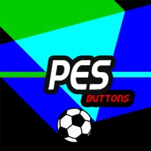 The Buttons ⚽ PES 2018 Manual