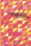 Psoriasis Awareness, Thy Nguyen, 1492828807