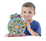 Thomas the Train: See 'n Say, Baby & Kids Zone