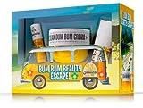 #8: Sol De Janeiro Bum Bum Brazilian Beauty Escape Gift Set
