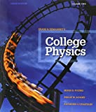 College Physics Volume 2 (Chs. 17-30) 10th Edition