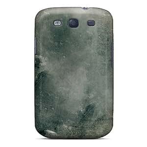 MIykYiy3557eDPQY Lomo Fashion Tpu S3 Case Cover For Galaxy