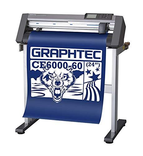Graphtec America CE6000 Plus 24