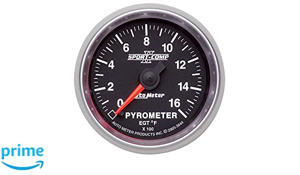 American Shifter 273238 White 5 Speed Pattern-Prison Ticket Stripe Shift Knob M16 x 1.5 Insert
