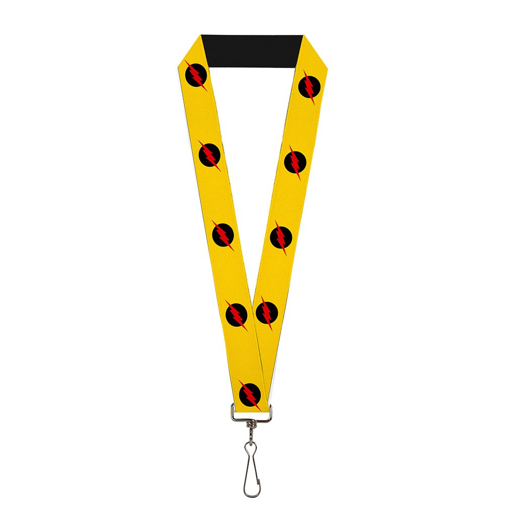 Buckle Down Lanyard-1.0