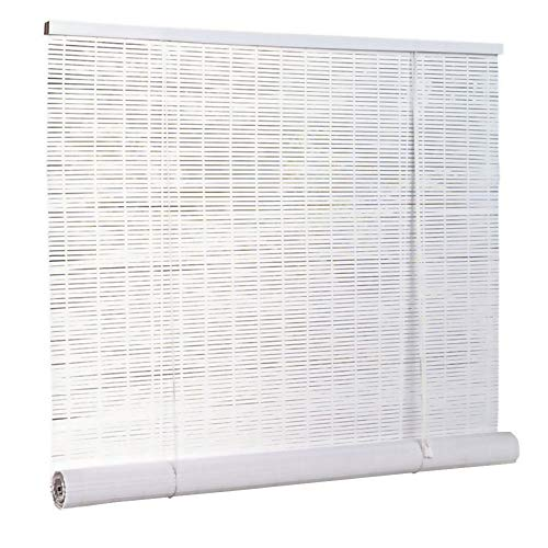 outdoor blinds for porch - 6