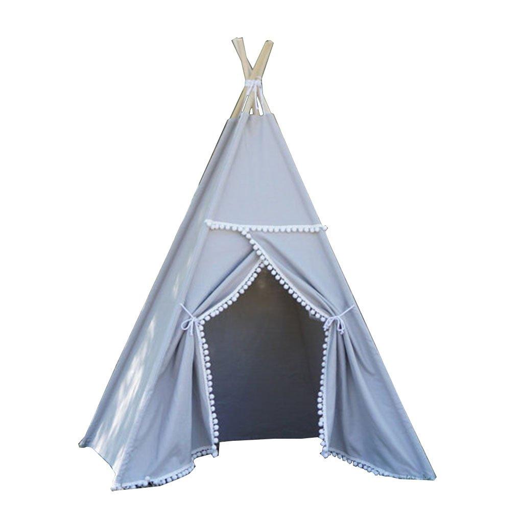 C-J-Xin : 室内の読書コーナー、子供のテントの赤ちゃんゲームの家の撮影の小道具遊ぶ家のテントのおもちゃのストレージルーム110* 110* 160CM チャイルドテント (サイズ 110*110*130CM* さいず : 110*110*130CM) 110*110*130CM B07R6LV3LX, カメラのコセキ フォトテック:f8204f5c --- number-directory.top