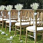 MHMJON-10pcs-236-Artificial-Silk-Babys-Breath-Fake-Flower-Wedding-Bridal-Bouquets-Indoor-Outdoor-Home-Kitchen-Office-DIY-Hotel-Table-Decoration-White