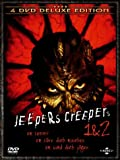 Jeepers Creepers 1+2 Edition