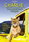 Charlie, The Lonesome Cougar (Sous-ti...