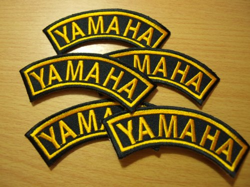 yamaha-moto-gp-motorcycles-bikes-patches-limited-5pcs-embroidered-patch-size-125-x-4-inches