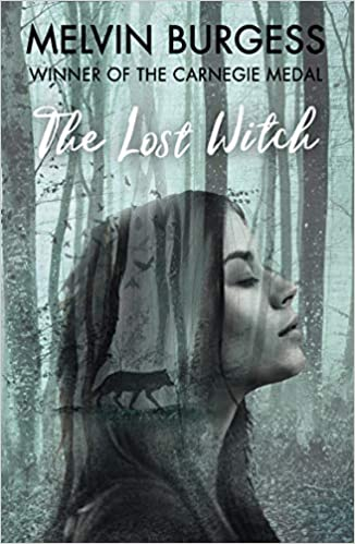Descargar Libro Origen The Lost Witch Ebook PDF