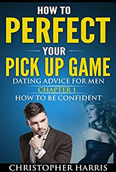 Pick up dating games