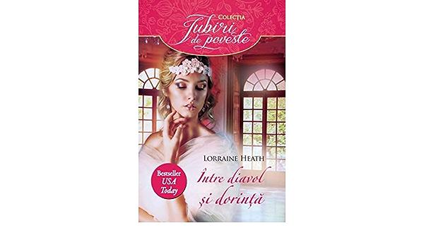 Publicitate Lorraine Free.