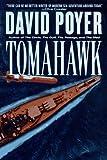 Tomahawk Hb