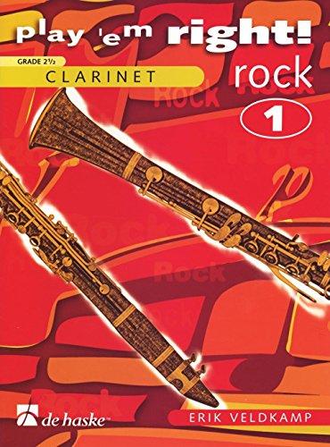 Play Em Right Rock - Play 'Em Right! Rock 1