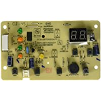 LG Electronics/Zenith 6871A20604A PRINTED WIRING BOARD (PWB) PRINTED CIRCUIT BOARD ASSEMBLY, MA