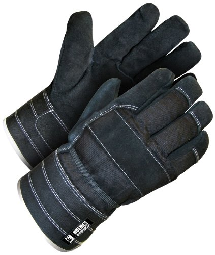 Mens Work Gloves Workboots And More