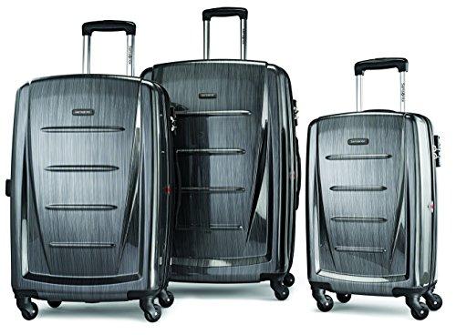 Best Luggage: Amazon.com