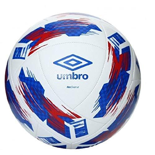 aolongwl Balón de fútbol Match Ball Fútbol Match Balón De Fútbol Tamaño 5 2020 Sport