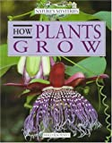 How Plants Grow, Malcolm Penny, 076140452X