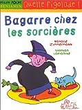"""Afficher """"Bagarre chez les sorcières"""""""