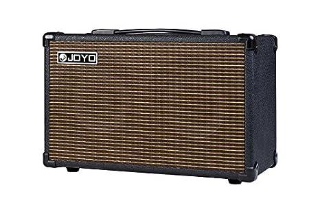 JOYO AC-40 Amplificador de guitarra acústica - Reverb ...