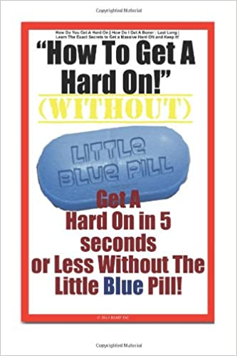 what does the little blue pill do for women