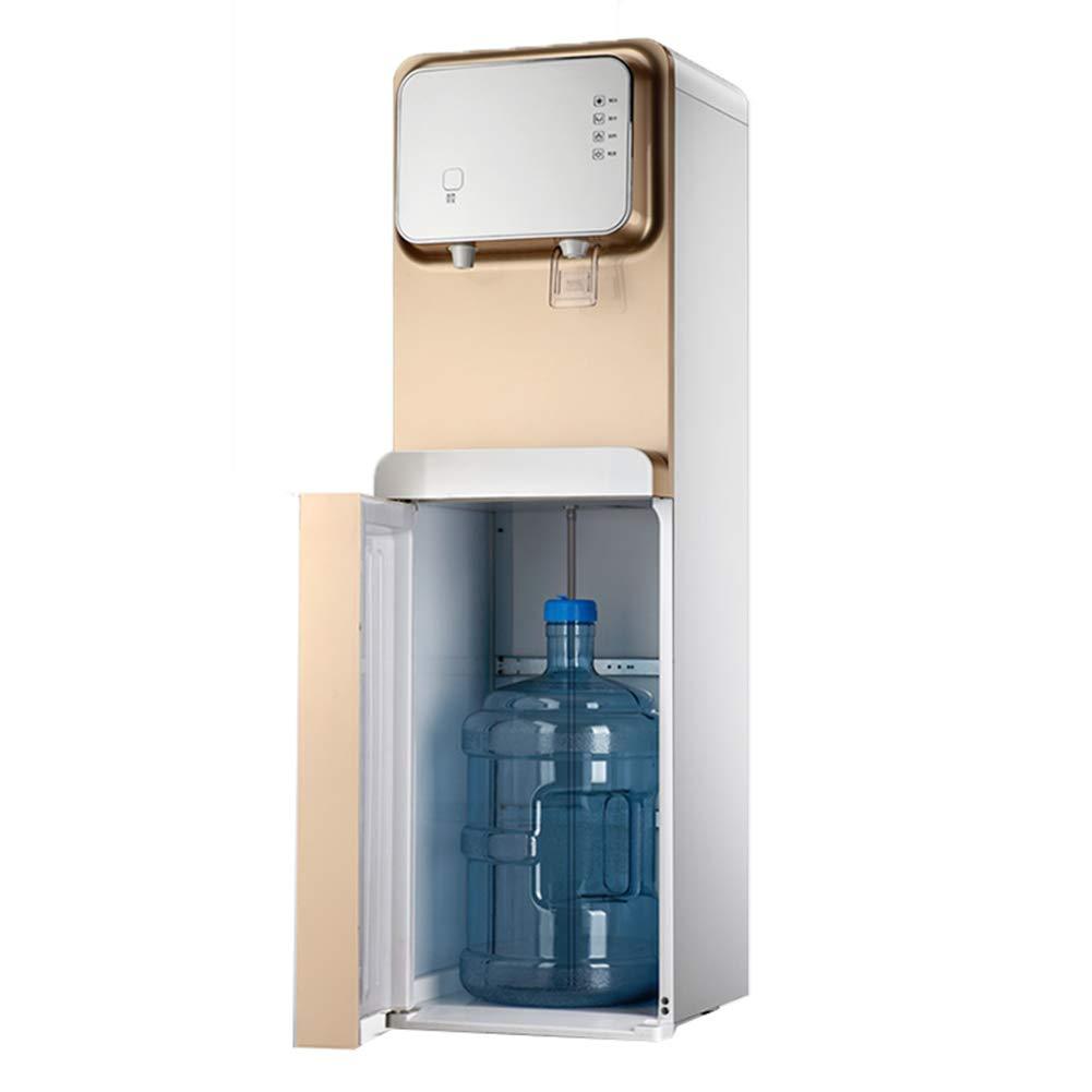 H&YL La Máquina Floor-Standing del Agua Dispensador Superior del Refrigerador De Agua del Cargamento, Agua Caliente Y Fría, Oficinas, Salas De Reunión, ...
