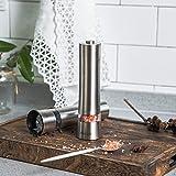 Seasoning & Spice Tools