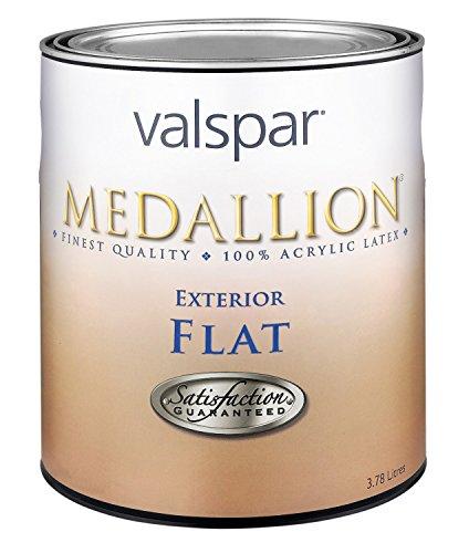valspar-27-45505-qt-flat-clear-base-medallion-exterior-latex-house-paint-size-1-quart