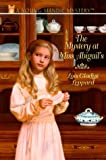 The Mystery at Miss Abigail's, Lois Gladys Leppard, 0553486616