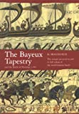 Bayeux Tapestry, Mogens Rud, 8772410205